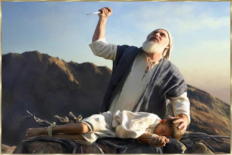 tochter labans im alten testament