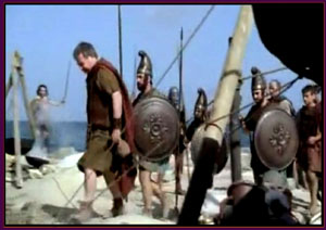 Cäsar Piraten