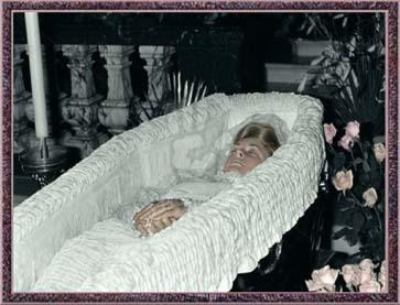 wann starb lady diana