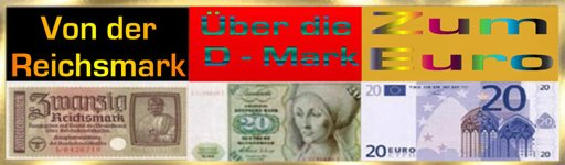 papiergeld ddr 1948