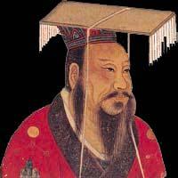 letzter chinesischer kaiser