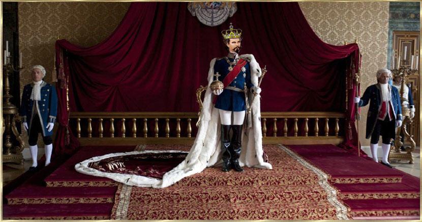 U00c4rztliches Gutachten  U00fcber Seine Majest U00e4t K U00f6nig Ludwig Ii