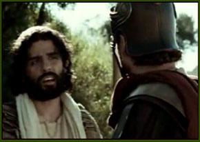 maria und josef in bethlehem