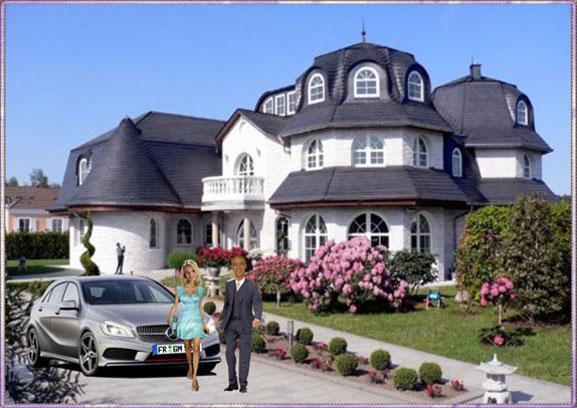 Villa Kiel lena und ich reisen nach kiel