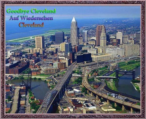 Wetter Cincinnati wettercom