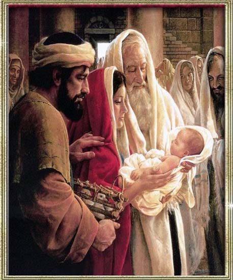 Gottesbild Im Christentum
