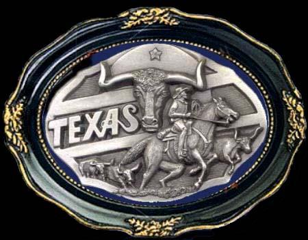gehört texas zu mexiko