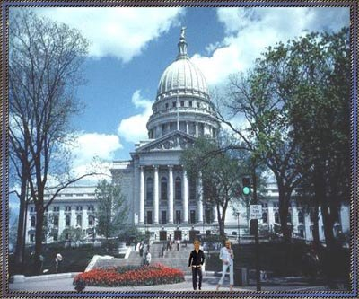 Madison-Capitol-front